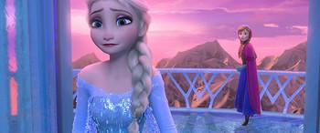 アナと雪の女王3.jpg