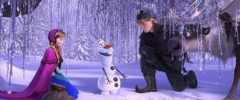アナと雪の女王4.jpg